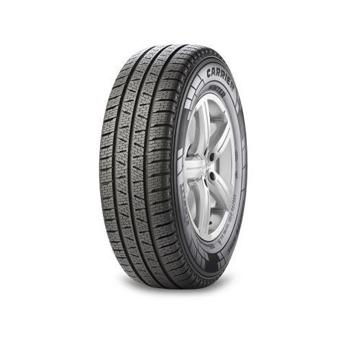 Pirelli Winter Carrier 185/80 R14 102 R
