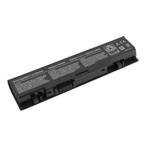 Oem Akumulator / bateria replacement dell studio 1535, 1537