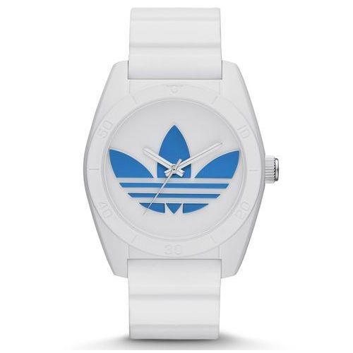 Adidas ADH 2921 - produkt z kat. zegarki damskie