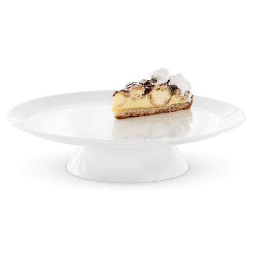 Patera na ciasto Rosendahl Grand Cru 33 cm