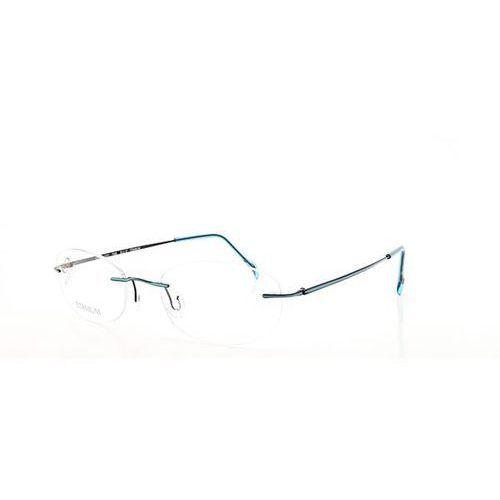 Stepper Okulary korekcyjne 3251 956