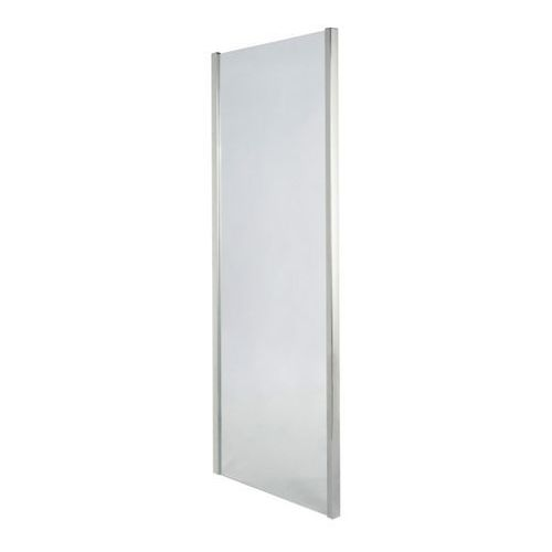 Ścianka prysznicowa Onega 70 cm chrom/transparentna, E36