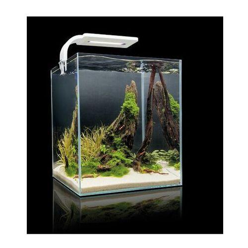 AQUAEL Akwarium krewetkarium Shrimp Set Smart 20 White LED - DARMOWA DOSTAWA OD 95 ZŁ!