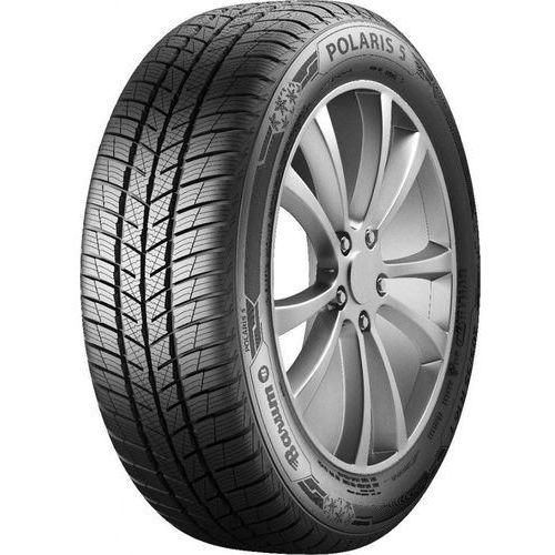 Barum Polaris 5 155/65 R13 73 T