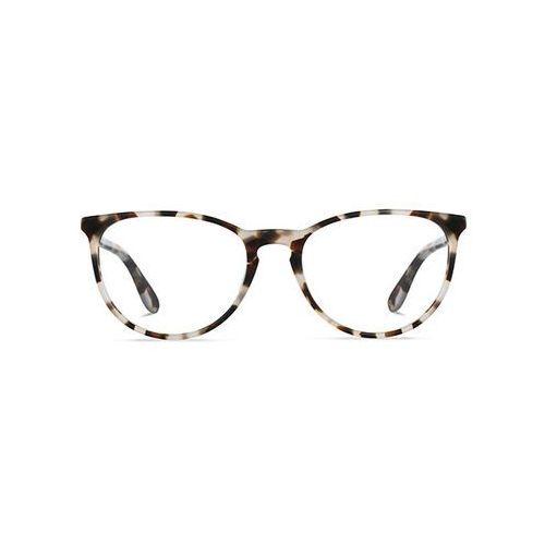 Arise collective Okulary korekcyjne maximo b194