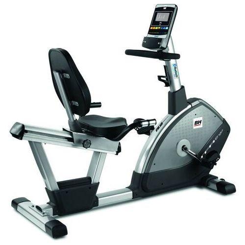 BH Fitness I.TFR H650I