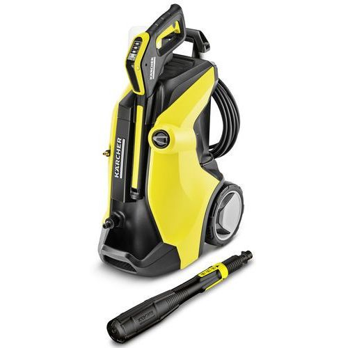 Karcher K7 Full Control Plus
