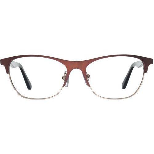Solano S 10190 A Okulary korekcyjne + Darmowa Dostawa i Zwrot (okulary korekcyjne)