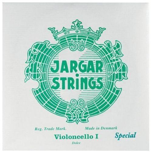Jargar (638884) struna do wiolonczeli - A ′′Special′′ - Dolce