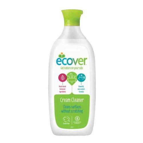 Ecover Mleczko do czyszczenia 500 ml -