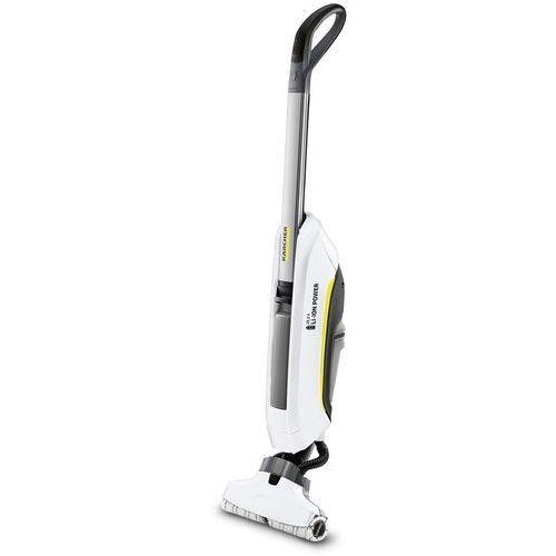 Karcher Mop elektryczny fc 5 cordless premium homeline 1.055-660.0