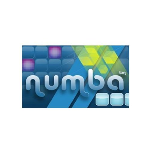 Numba Deluxe (PC)