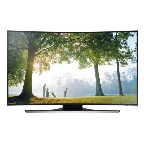 TV LED Samsung UE48H6850