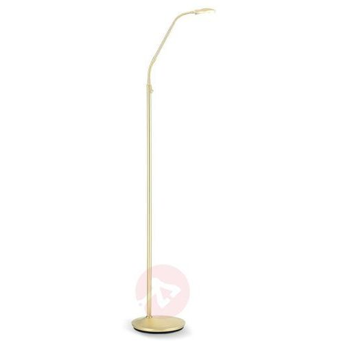 Lampa stojąca LED Cobra ze zmienną barwą światła (9003090257478)