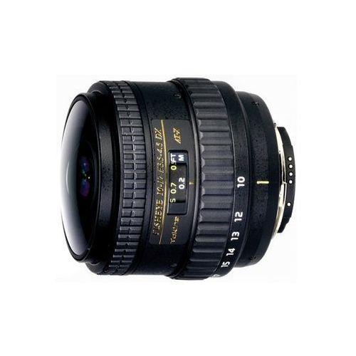 af 11-16mm f/2,8 at-x 116 pro dx ii (nikon) - przyjmujemy używany sprzęt w rozliczeniu | raty 20 x 0% marki Tokina