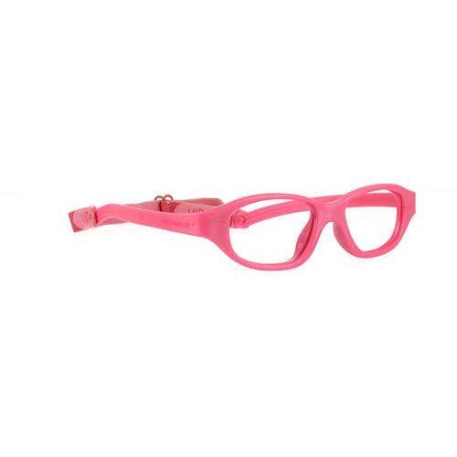 Okulary korekcyjne eva kids kp marki Miraflex