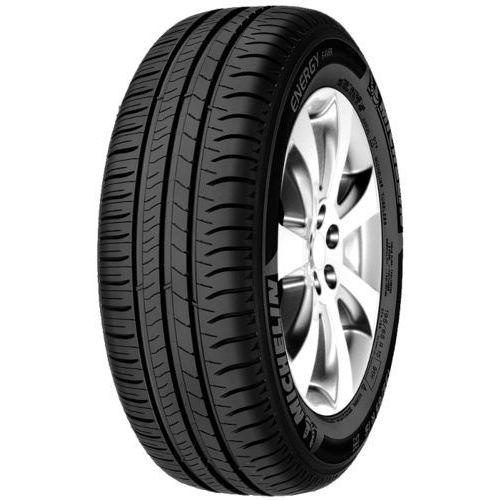 Michelin ENERGY SAVER 195/60 R16 89 H