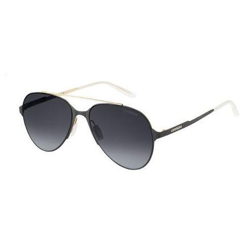 Okulary słoneczne 113/s the impel maverick 1pw/hd marki Carrera