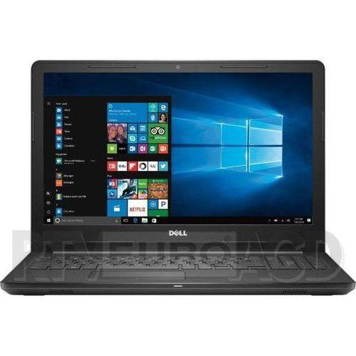 Dell Inspiron 3583-7202