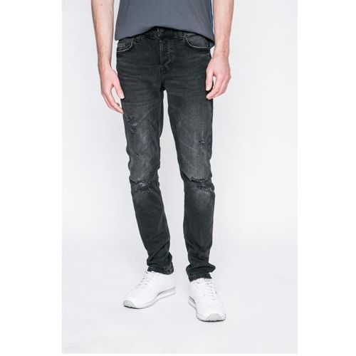 Only & Sons - Jeansy Loom, jeansy