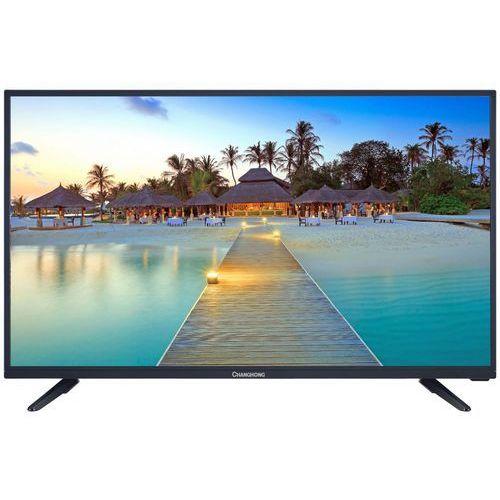 TV LED Changhong LED40E4000ST2 - BEZPŁATNY ODBIÓR: WROCŁAW!
