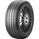 Federal Couragia F/X 235/60 R18 107 V