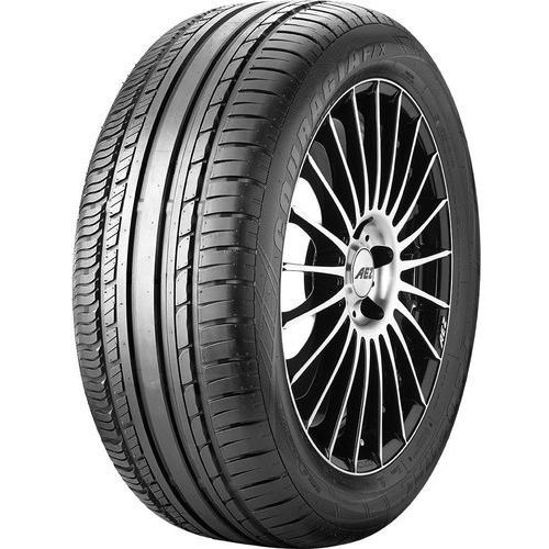 Federal Couragia F/X 305/45 R22 118 V