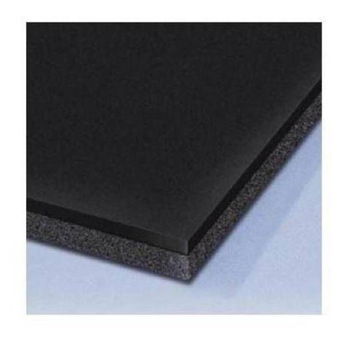 Izolacja akustyczna i termiczna K-FONIK ST GK ()