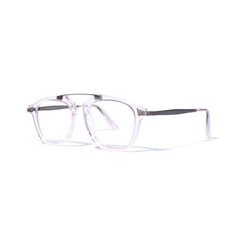 Okulary Korekcyjne Bob Sdrunk Nabil 73