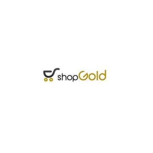 Sklep internetowy shopgold komfort marki Kamelia-net shopgold