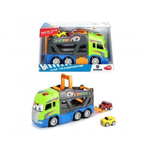 Happy Scania Laweta (4006333014444)