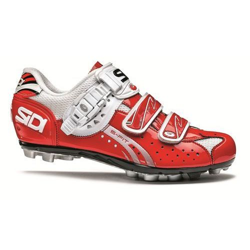 SIDI Eagle 5-Fit Woman Vernice 2015