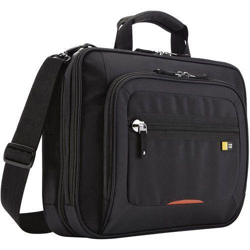 Torba na laptopa case LOGIC® Sicherheitskontrollen-geeignet / Chechpoint-friendly 103918, 35,6 cm (14