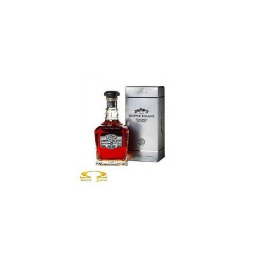 Jack daniel distillery Whiskey jack daniel's silver select 0,7l (5099873236406)