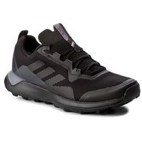 Buty adidas - Terrex Cmtk GTX GORE-TEX BY2770 Cblack/Cblack/Grethr, w 3 rozmiarach