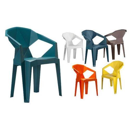 Krzesło Unique MUZE - Niezwykle solidne i wytrzymałe! Okazja, UN-MUZE