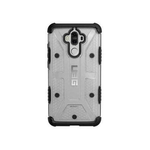 Etui Urban Armor Gear Plasma Huawei Mate 9, ice (0850507007077)