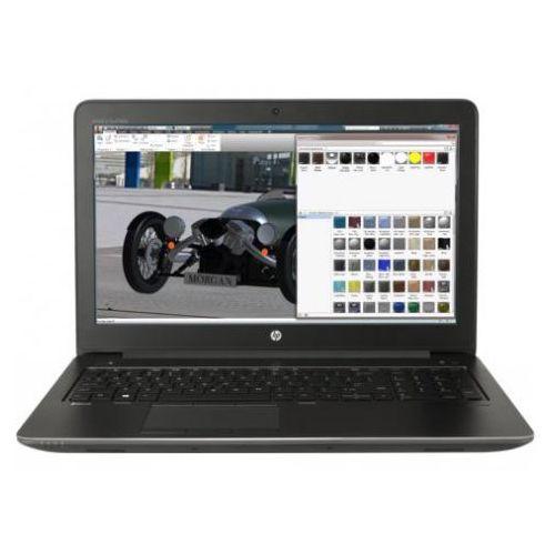 HP Y6K27EA
