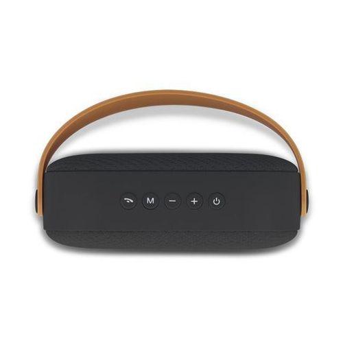 Głośnik mobilny FOREVER BS-400 Czarny, GSM021567