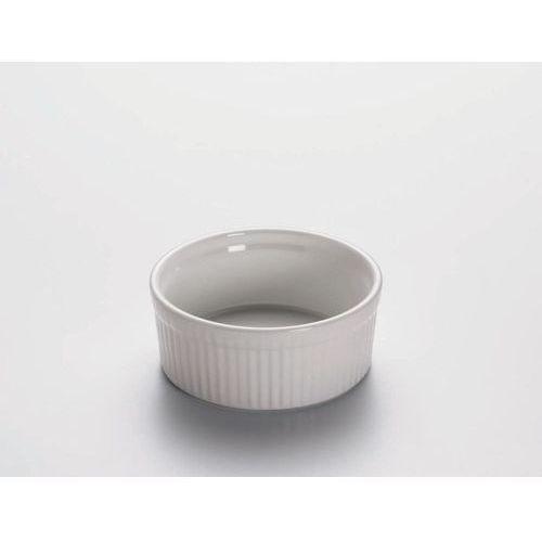 - kitchen - forma do zapiekania, 12,00 cm marki Maxwell & williams