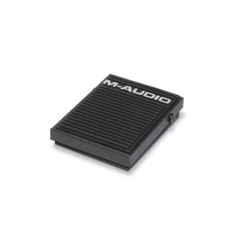 sp-1 sustain pedal marki M-audio