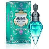 Katy Perry Royal Revolution Woman 30ml EdP