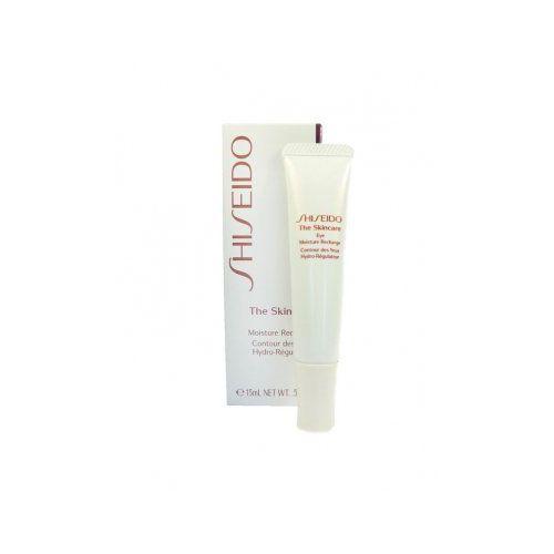 Shiseido The Skincare Eye Moisture Recharge (W) nawilżający krem pod oczy 15ml