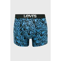 - bokserki (2-pack) marki Levi's