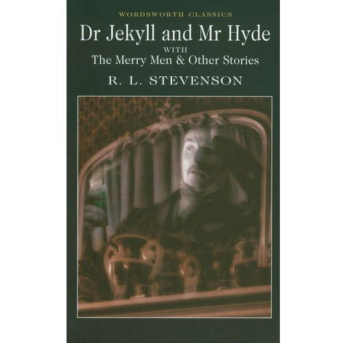 the picture of dorian gray and dr jekyll and mr hyde essay Check out our top free essays on comparing dorian gray to jekyll and hyde to help you write your own essay.