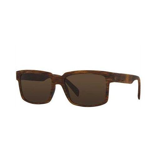Italia independent Okulary słoneczne ii 0910 i-plastik bhs/044