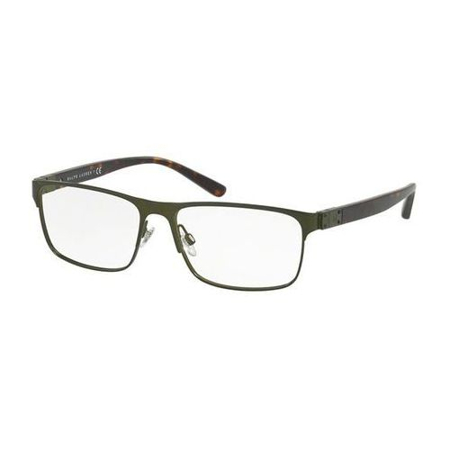 Okulary korekcyjne  rl5095 9283 marki Ralph lauren