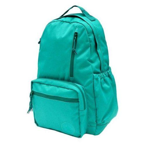 Converse plecak młodzieżowy dwukomorowy 45 cm
