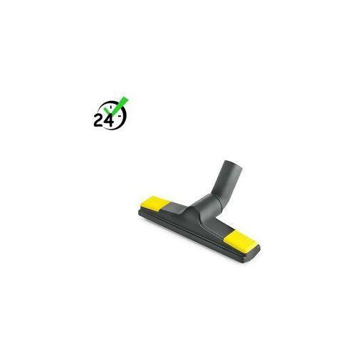 Dysza podłogowa (300mm) do sgv, ✔zaplanuj dostawę ✔sklep specjalistyczny ✔karta 0zł ✔pobranie 0zł ✔zwrot 30dni ✔raty ✔gwarancja d2d ✔leasing ✔wejdź i kup najtaniej marki Karcher
