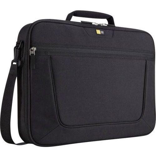 Torba na laptopa  17.3 notebook case sw 103887, 43,9 cm (17,3